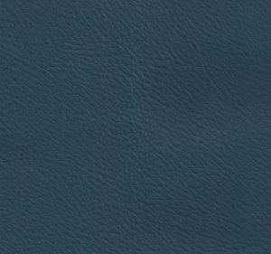 Wilson Regimental Blue