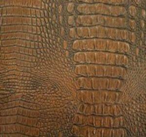 Croc Java