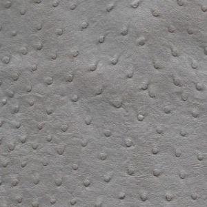 Sydney Aluminum