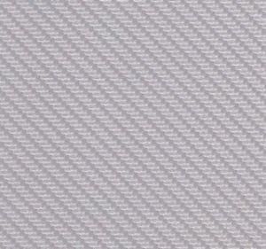 Carbon Fiber Silver